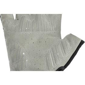 VAUDE Active Handschuhe Herren black uni
